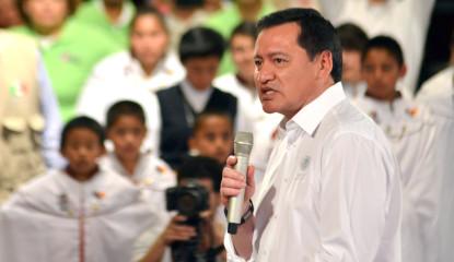 50302137 415x240 - Convienen a Guerrero estabilidad y gobernabilidad política: Osorio Chong
