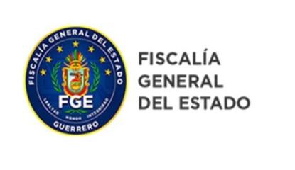 IMG 0375 415x240 - 60 homicidios en lo que va del mes: fiscal de Guerrero