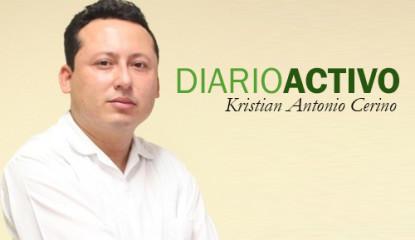 KA - Diario activo