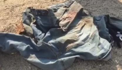 Muerto San Agustin 415x240 - Encuentran cuerpo sin vida cerca de fraccionamiento residencial de Acapulco
