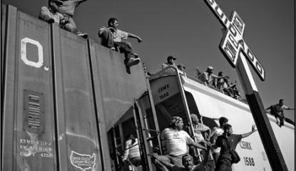migrantes-centroamercianos