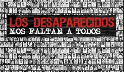 todos 415x240 - Se compromete PGR a buscar a 400 desparecidos