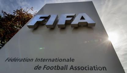0012710731 415x240 - Caen siete detenidos por el escándalo de la FIFA