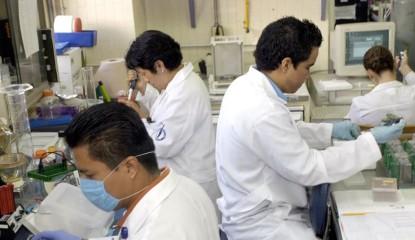 52f0049e75968 cinetoifocs1 415x240 - Prevén que México sea pionero en investigación clínica en 2025