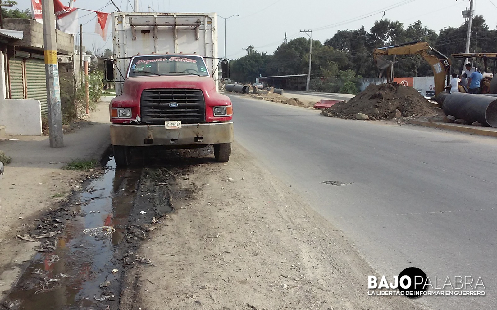AG - acapulco obras cayaco 2