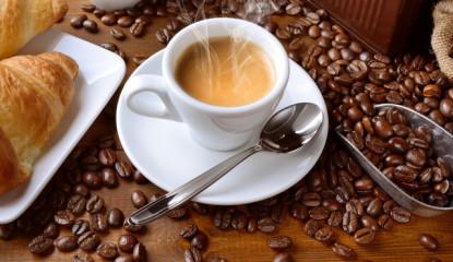 Cuantos expresos puedo tomar al dia image640  415x240 - ¿Cuánto café puedo tomar al día?