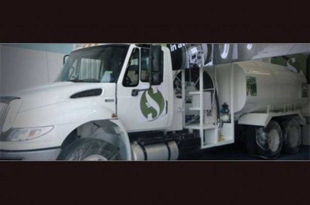 b9239b4c0962a2c6fd96af989ac01dce XL 604x400 - Mexicanos diseñan camión para bajar riesgos en sector aeronáutico