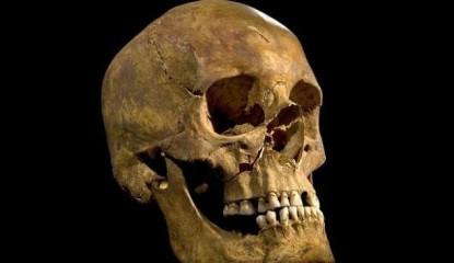 craneos de decapitaciones 415x240 - Hallan evidencias del primer asesinato prehistórico