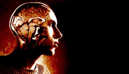 esclerosis multiple 415x240 - ¿Qué es la esclerosis múltiple?