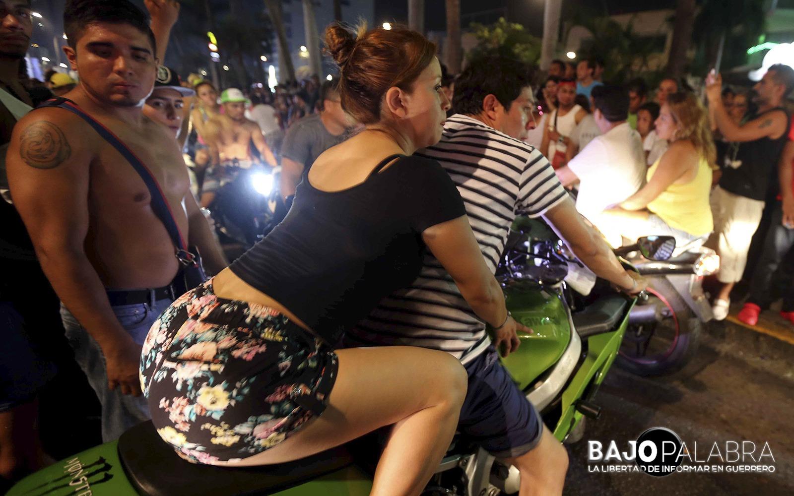 jv - aca moto 2015 guerrero acapulco playa 8