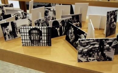 p40304077 388x240 - Llega a 34 años el Museo Tamayo Arte Contemporáneo