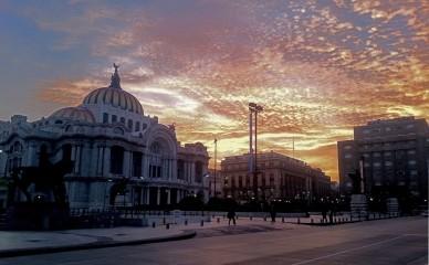 p50528040 388x240 - Complace a Paquito D´Rivera presentarse en el Palacio de Bellas Artes