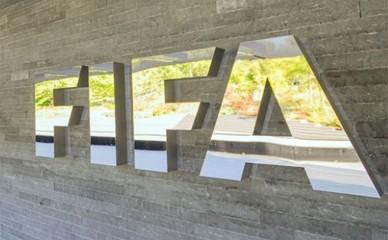 pfutbol FIFA 27 05 388x240 - Suman a más detenidos por el caso FIFA