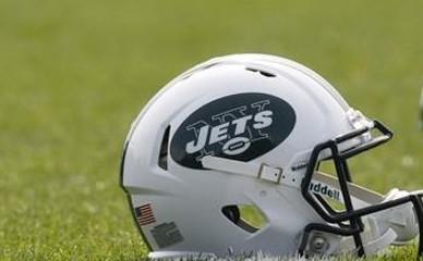 pjets 388x240 - Entrenador de Jets descarta que Geno Smith tenga el puesto seguro