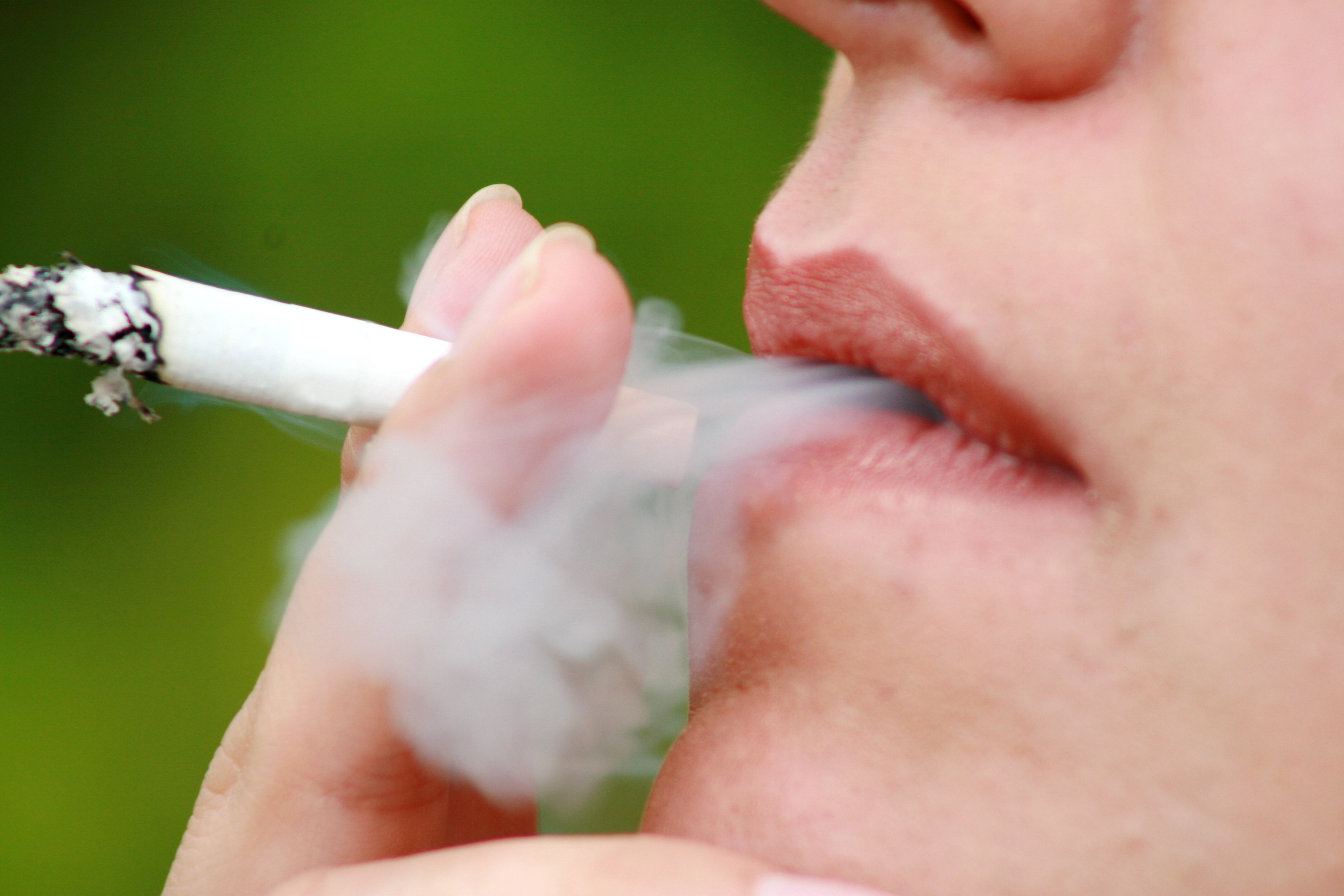 taba 957705112 - Enfermedades por tabaquismo mata a más de 100 mexicanos al día