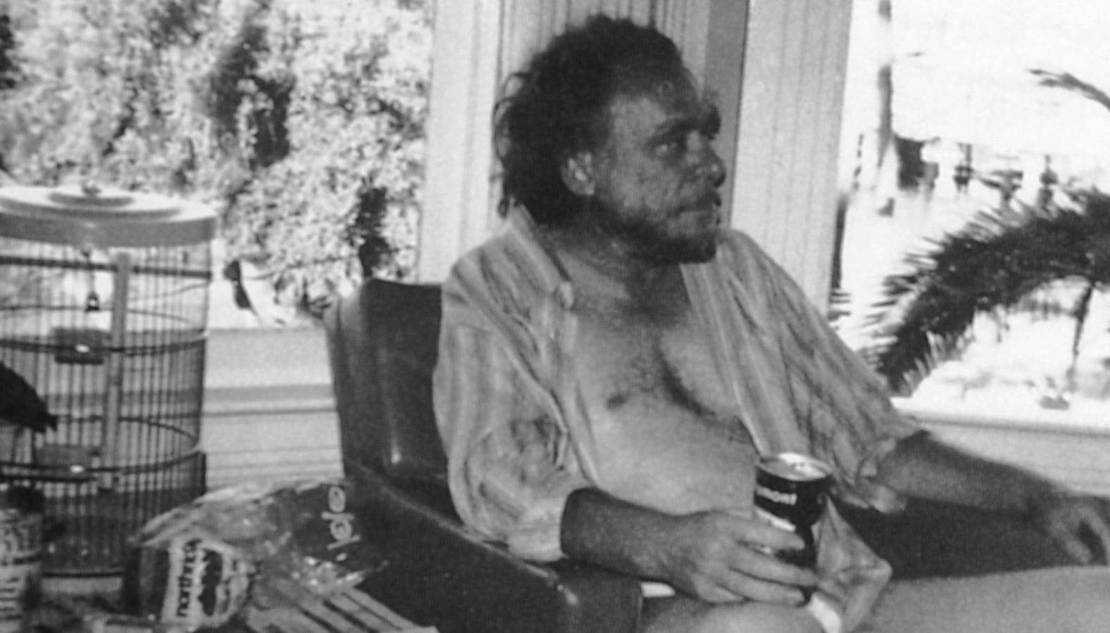 Bukowski Lo Más Importante Es Saber Atravesar El Fuego