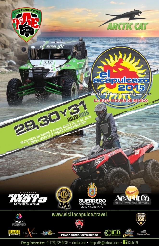 Poster-Acapulcazo-1-FILEminimizer-662x1024