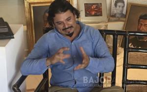 Raul Fombona - Pintor 5