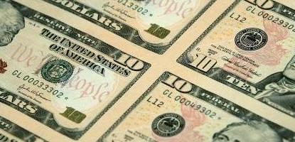dolar-ilustracion-600_0