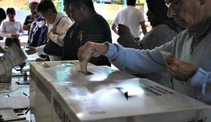 elecciones en mexico1 415x240 - Concluye INE cómputos distritales en todo el país