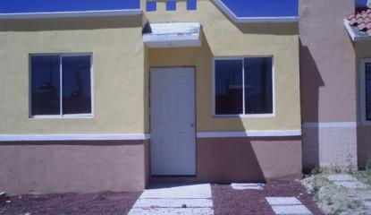 saucillo e1434149684112 415x240 - Anuncian más dinero federal para beneficiar negocios inmobiliarios
