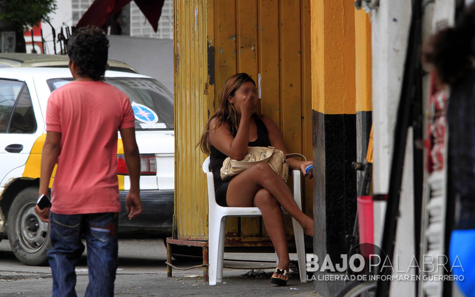 prostitutas villa vallecas instagram de prostitutas