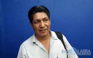 Boda gay no es valida, dicen abogados de Acapulco 1