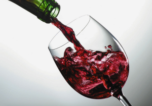 Copa-de-vino-500x350
