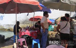 Historia de Amor en Acapulco 1