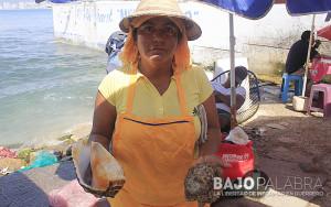 Historia de Amor en Acapulco 2