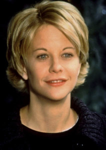 meg_ryan_hairstyle_2