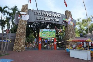 parque-papagayo