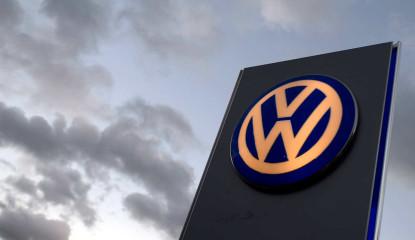Reuters-Volkswagen-automotriz-coches