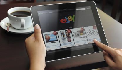 ebay-ofertas