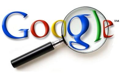 google 415x240 - El desenlace del hombre que compró Google por un minuto