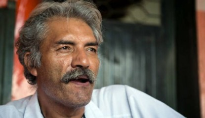 Jose Manuel Mireles 800x400 415x240 - Audiencia para definir traslado de Mireles a penal de Michoacán