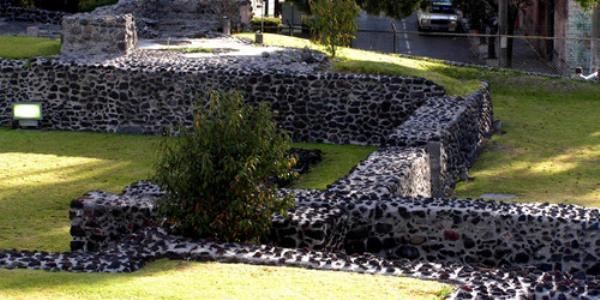 zona-arqueologica-mixcoac_600x300