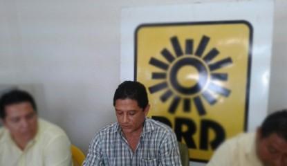Isaias-Arellano-Maldonado-prd-acapulco