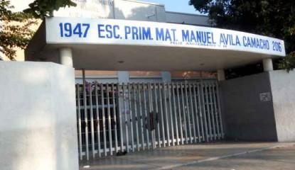 escuela 3 800x400 415x240 - Registran cobro de cuotas escolares por regreso a clases en Acapulco