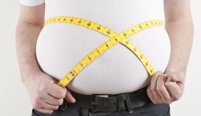 obesidad_800x400