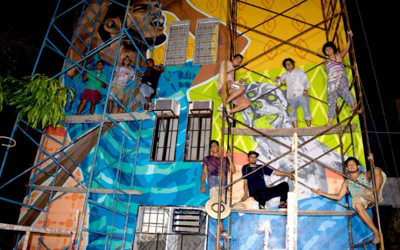 Arte Urbano en Acapulco - Guerrero (3)_800x500
