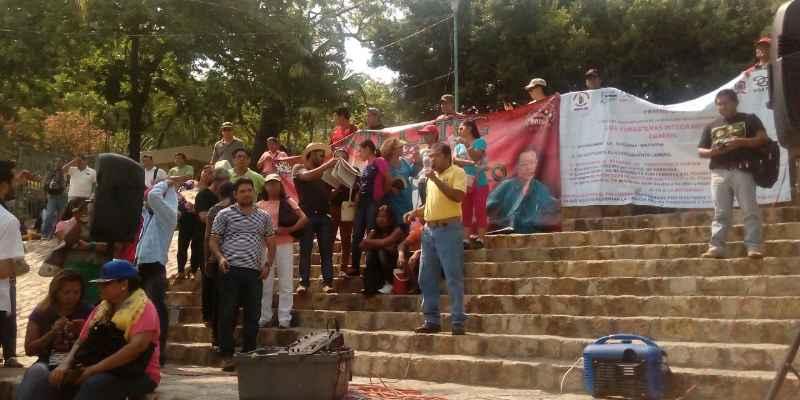 CETEG en el Ayuntamiento de Acapulco (1)_800x400