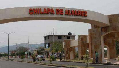 Chilapa_800x400