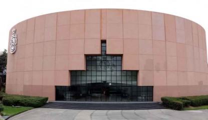 Congreso de Guerrero 415x240 - Congreso de Guerrero se resiste a transparentar su presupuesto