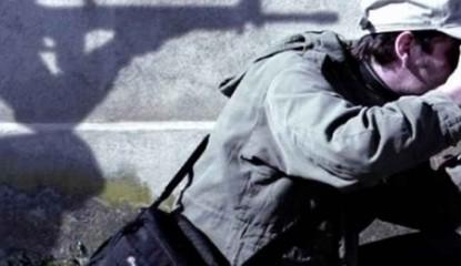 Libertad de prensa 800x400 415x240 - 'Difícil' situación de prensa en México: RSF