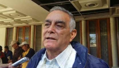 Obispo Rangel Mendoza Chilpancingo Chilapa 415x240 - Pide diputada que comparezca ante el MP obispo Rangel