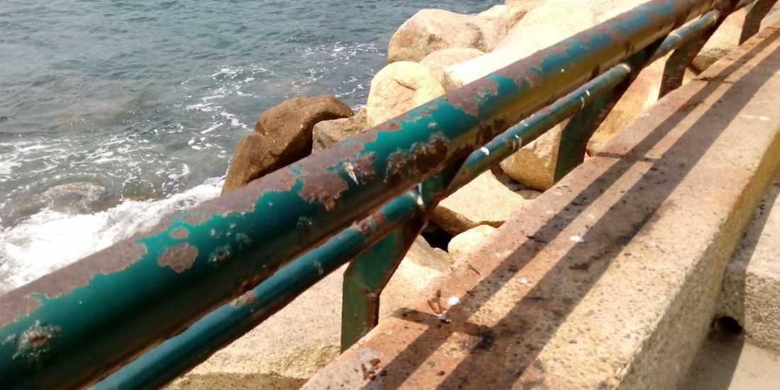 Parque de la Reina - Acapulco (2)_1100x550