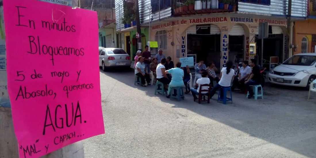 Protesta en Chilpancingo (3)_1099x550
