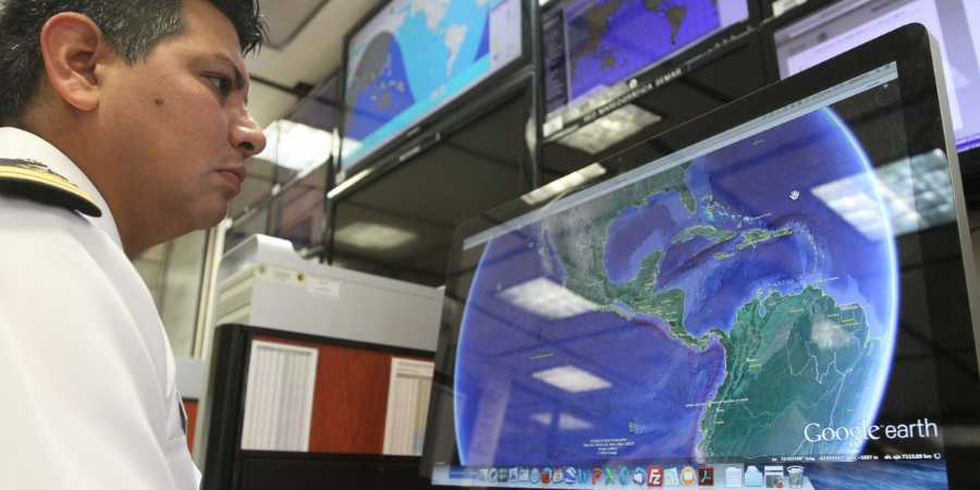 SEMAR - Tsunamis en Guerrero (1)_900x450