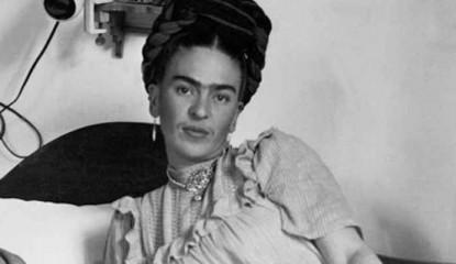 documental el legado de frida kahlo_799x400